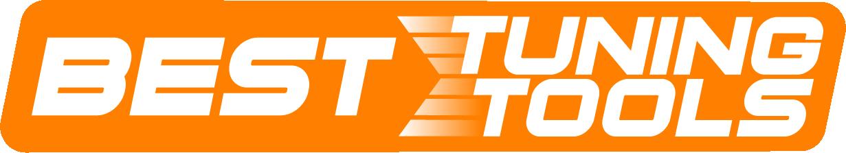 logo_Best-Tuning-Tools_ORANGE